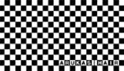 arukas_logo