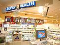 super-health
